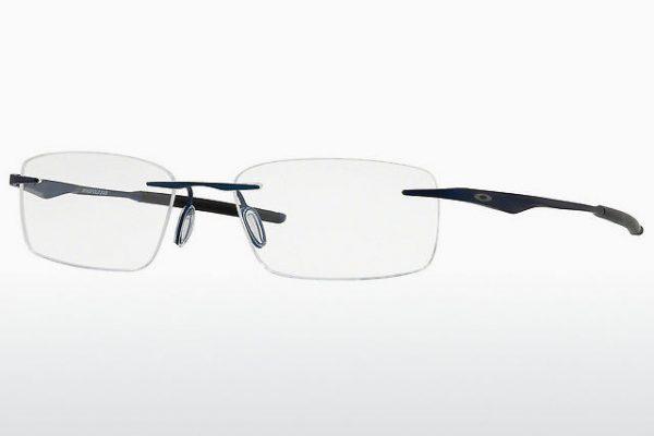Oakley-OX5118-511804