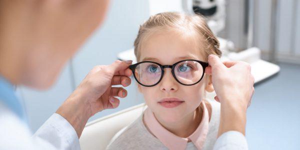 gyerek-szemuvegkeret győri optika